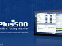 Plus500: alcuni pareri online sul miglior Broker di Trading