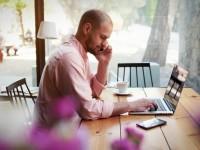 Giocare in borsa da casa? Il trading online nell'era digitale