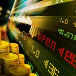 investire oro trading