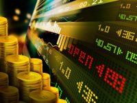 Come Investire in oro: Le cose da sapere