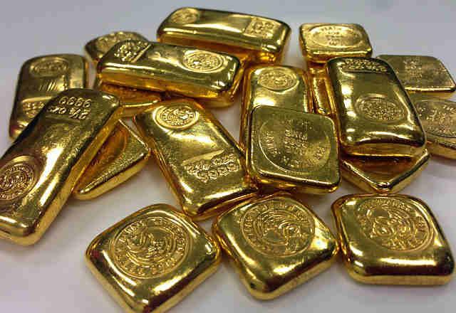 Come Investire in Oro nel 2021