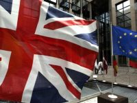 Plus500: Record di nuovi clienti nel dopo Brexit: +1600