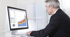 broker finanza online