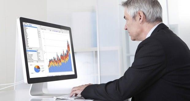 lista migliori brokers