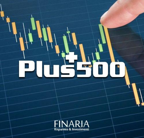 plus500 plus 500