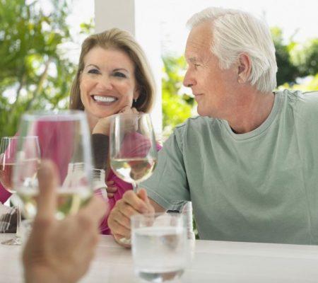 Riscattare un Fondo Pensione: Informazioni