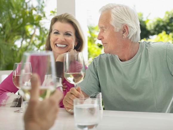riscattare fondo pensione