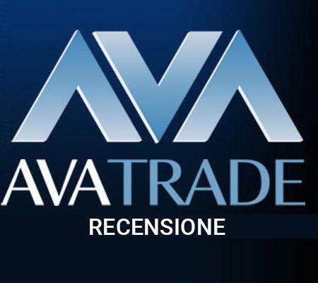 AVATrade Opinioni e Recensione 2017 | Leggi Prima di fare Trading!