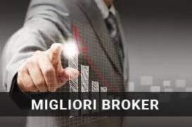 lista migliori broker