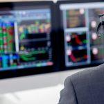 migliori broker forex trading