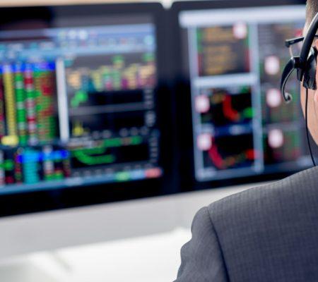 Migliori Broker di Trading Online del 2017