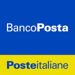 trading poste
