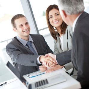 broker assicurativi
