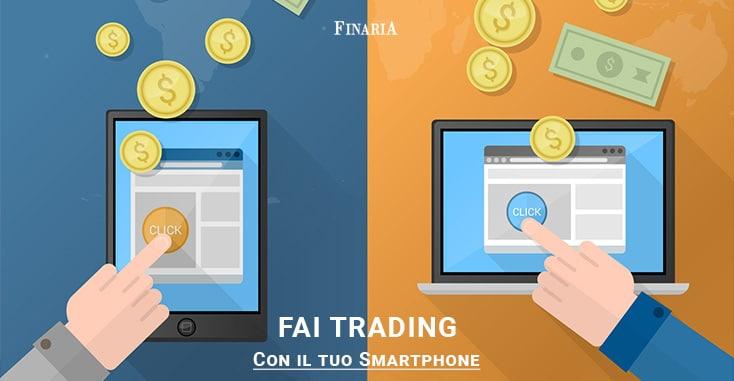 trading online da casa
