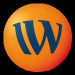 iwbank trading