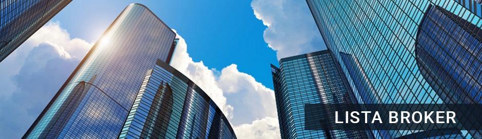 classifica migliori broker assicurativi al mondo