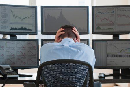 Perché buona parte dei Traders perde con il Trading Forex?