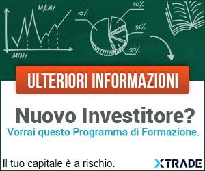 trading online guida