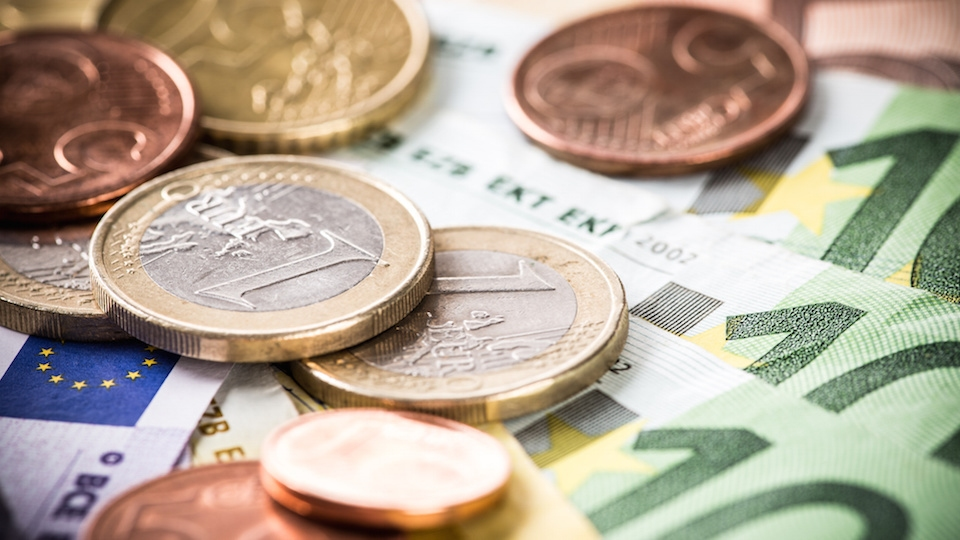 cessione del quinto stipendio