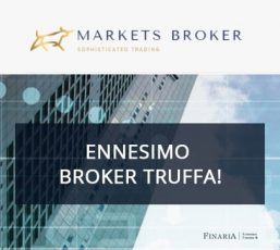 marketsbroker.com