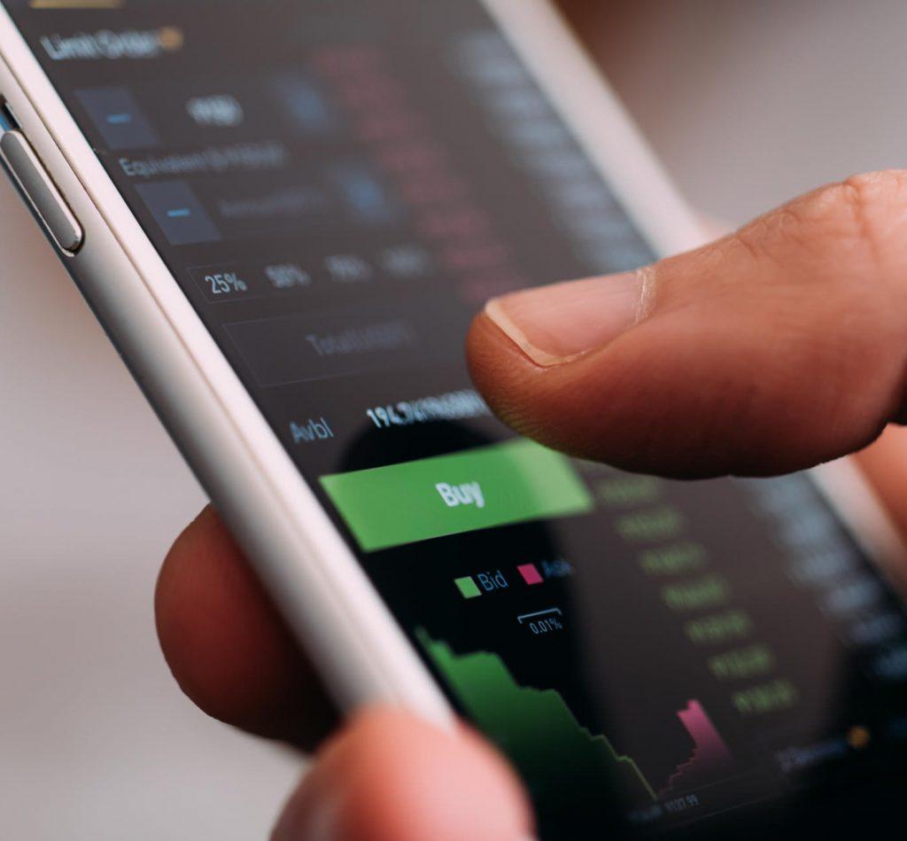 forex trading online come funziona guida e opinioni