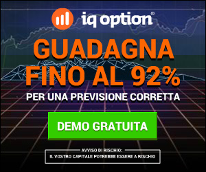 iq option demo gratis