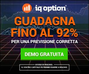 iq option demo gratis