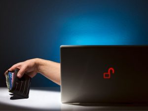 difendersi dalle truffe online