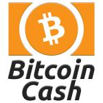 bitcoin cash online