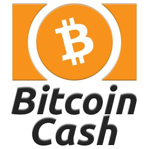 Bitcoin cash investimento speculativo