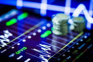 broker sostituti imposta