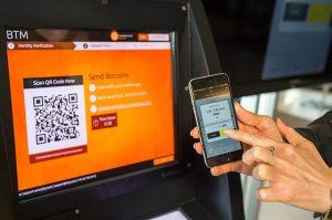 btm bancomat bitcoin