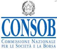 consob housers