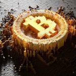criptovalute monete digitali