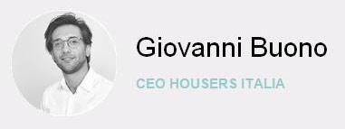 giovanni buono housers