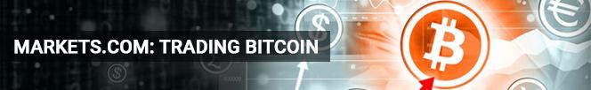 markets trading bitcoin