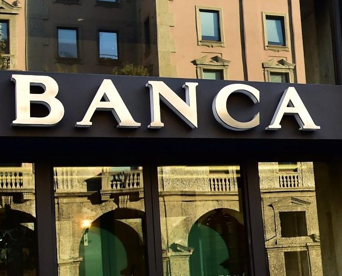 migliori banche