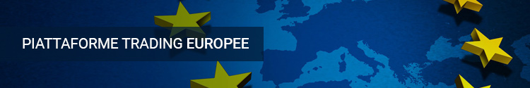 piattaforme trading europa