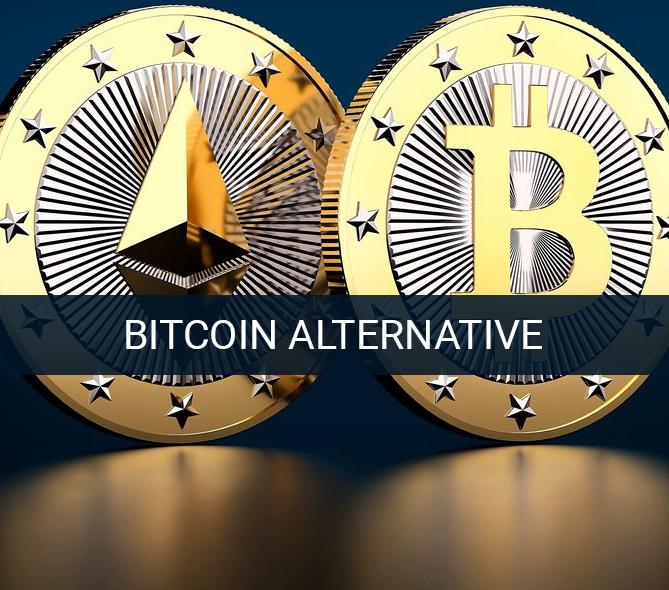 miglior commerciante di criptovaluta guadagnare soldi attraverso internet criptovaluta trading gbp