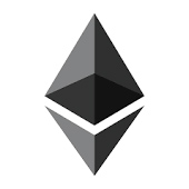ethereum investire