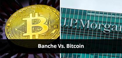 banche bitcoin iene