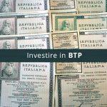 investire btp