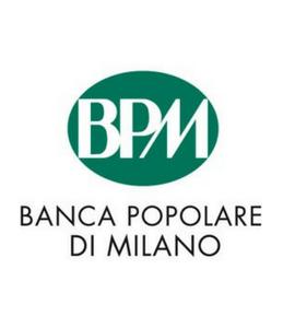 banca bpm