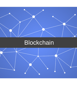 block chain trading online