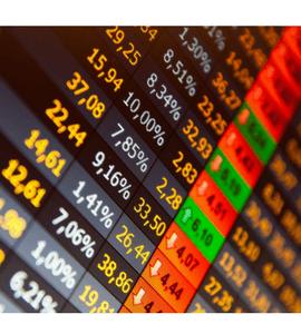 12b8326f51 Fino ad un recente passato la Borsa era il luogo fisico dove gli operatori  finanziari, agenti di Borsa, di cambio ed investitori si incontravano per  ...