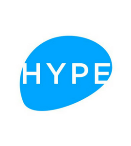 carta hype logo