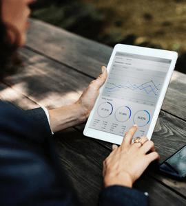 b28613e9df App Trading Demo: Confronto Migliori App per Trader [Android e iOS]