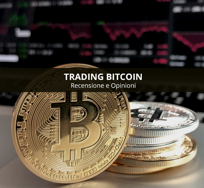 come fare soldi in borsa bitcoin