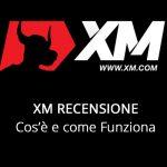 xm.com recensione