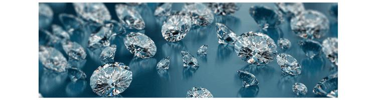 diamante di investimento